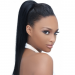 150% density Indian Remy Hair 360 Lace Wigs Natural Straight 360 Wig [360NS01]