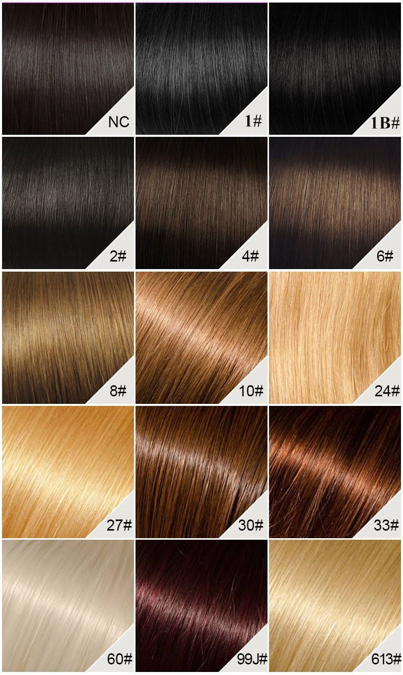 Full lace wigs indian remy hair body wave shoulder length bob wigs more views geenschuldenfo Choice Image