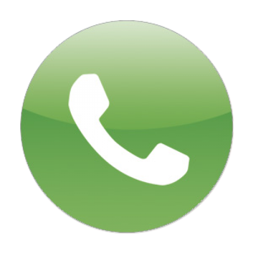 call chinahairmall