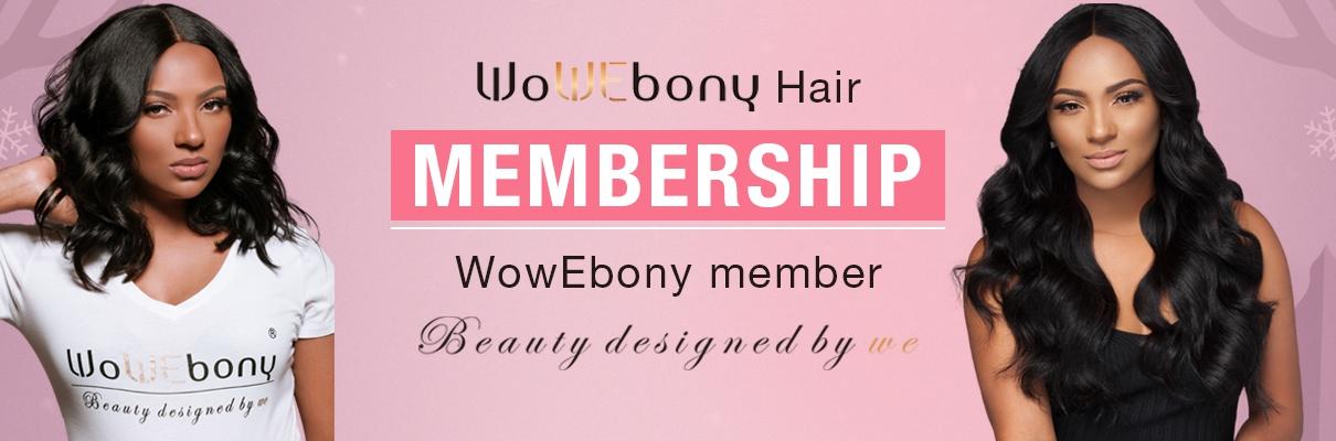 a member of WowEbony