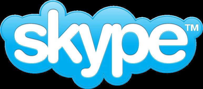 chinahairmall skype