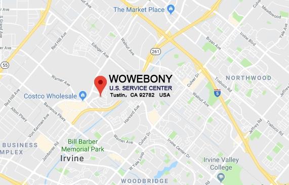 WowEbony Us Center